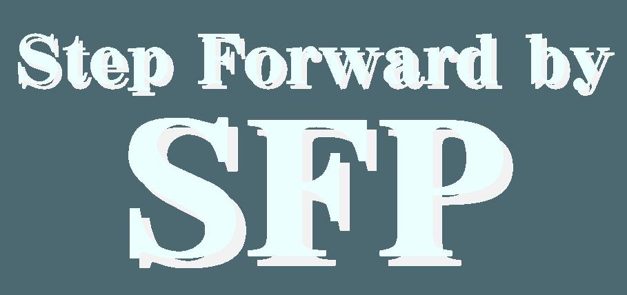 SFPオフィシャルブログ