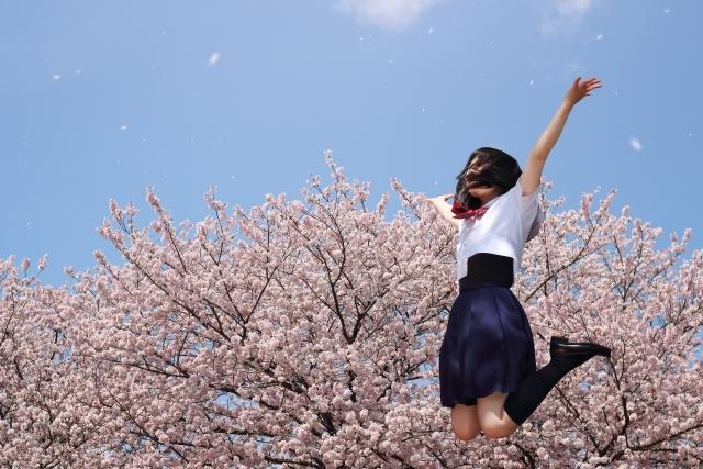価値の飛躍 イメージ画像